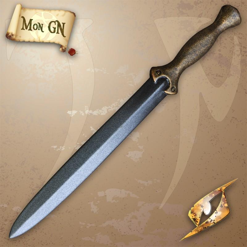 Dague Celtique Epic Armoury