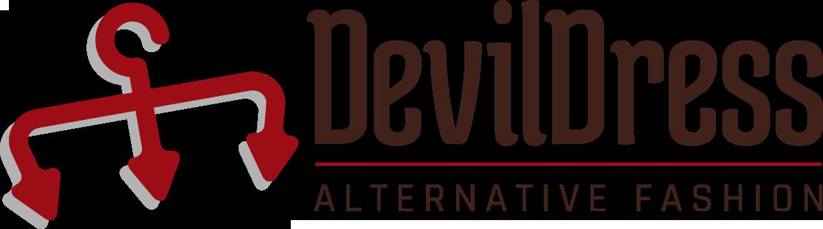 DevilDress