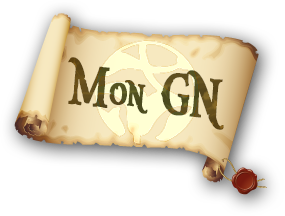 Logo Mon GN