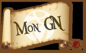 Mon GN