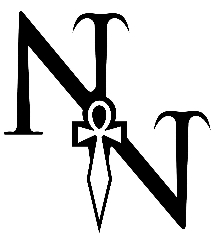 Nemsis Now
