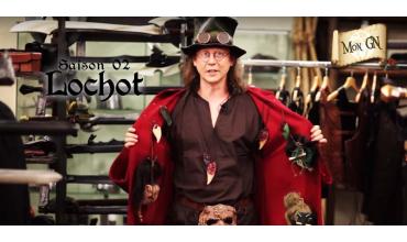 Lochot - Saison 02